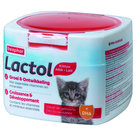 Beaphar-lactol-kitty-milk-250-gram