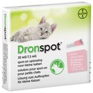 Dronspot-Spot-On-Kat-0.5-2.5kg-Anti-wormenmiddel-2-pipetten