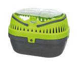 Vervoersbox-Pico-voor-hamsters-en-gerbils