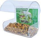 Window-feeder-plastic-met-2-zuigers
