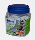SuperFish-Crystal-Max-1000-ml-filterpijpjes