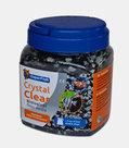 SuperFish-Crystal-Clear-1000-ml-filter-anti-alg