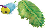 KONG-kat-Flingaroo-caterpillar