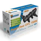 SuperFish-Pondclear-UVC-9W-7.500L