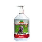 Biofood-Vloeibaar-schapenvet-500-ml