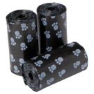 Poepzakjes-3x20-stuks-zwart