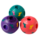 Adori-Voerbal-griggle-met-supersound-115-cm-assorti