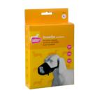 Adori-Muzzle-snoetje-verstelbaar-20-27-cm