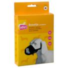 Adori-Muzzle-snoetje-verstelbaar-18-24-cm