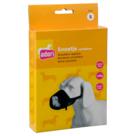 Adori-Muzzle-snoetje-verstelbaar-15-20-cm