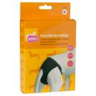 Adori-Hondenbroek-luxe-neoprene-XLarge-zwart-60-70-cm