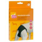 Adori-Hondenbroek-luxe-neoprene-Large-zwart-50-59-cm