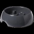 Adori-Anti-schrok-voerbak-Small-14-cm