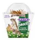 Puik-Snacks-Meelwormen-40g