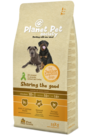 Planet-Pet-Puppy-Large-Breed-kip-en-rijst-15-kg