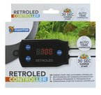 RetroLed-Controller-Zonsopgang-simulatie-en-Tijdschakelaar