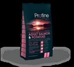 Profine-Adult-Salmon-&-Potatoes-15-kg
