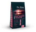 Profine-Adult-Salmon-&-Potatoes3-kg