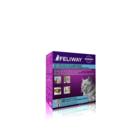 Feliway-Anti-stress-kat-verdamper-48-ml