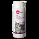 BeauBeau-Kattenbak-geurverdrijver-lavendel-750-gram