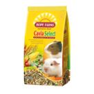 Hope-Farms-Cavia-select-2-kg
