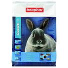 Xtra-Vital-Care+-konijn-15-kg
