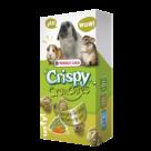 Crispy-Crunchies-hooi-voor-alle-knaagdieren