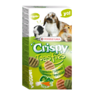 Crispy-Toasties-vegetables-150-gram-voor-alle-knaagdieren