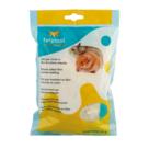 Hamsternest-katoen-25-gram