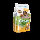 Crispy-muesli-hamsters-&-co-400-gram