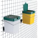 Drinkfles-met-klapdeksel-konijn-05-liter