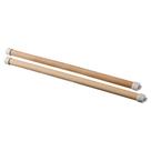 Houten-zitstok-2-stuks-35-cm