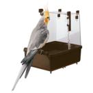 Badhuis-valkparkiet-235x155x24-cm