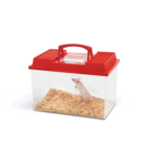 Savic-Fauna-box-plastic-34x20x22-cm-10L