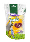 Puik-Snacks-Jellies-fruity-mix-10-st.-Fruitkuipjes