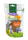 Puik-Snacks-Houder-voor-Puik-fruitjellycups-fruitkuipjes