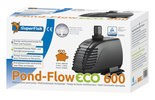 SuperFish-Pond-Flow-Eco-600-8-watt