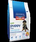 Smolke-puppy-maxi-3-kg