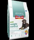 Smolke-weight-control-3-kg