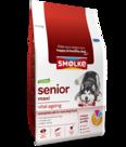 Smolke-senior-maxi-12-kg
