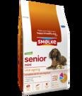 Smolke-senior-mini-3-kg
