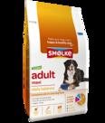 Smolke-adult-maxi-12-kg