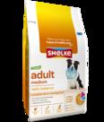 Smolke-adult-medium-12-kg