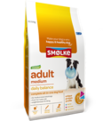 Smolke-adult-medium-3-kg