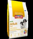 Smolke-adult-mini-3-kg