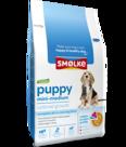 Smolke-puppy-mini-medium-12-kg