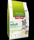 Smolke-graanvrij-adult-12-kg