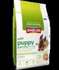 Smolke-graanvrij-puppy-12-kg