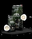Riverwood-Adult-Free-Range-Venison-&-Lamb-with-Rabbit-12kg