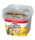 Sanal-cheese-bites-snoepjes-75-gram